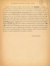 AICA-Communication de Palma Bucarelli-1948