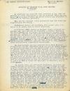 AICA-Communication de Robert Delevoy-1948