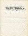 AICA-Communication sans nom 1-eng-1948
