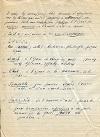 AICA-Communication sans nom 2-1948