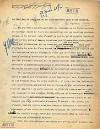 AICA-Communication 1 de Herbert Read-fre-1948