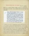 AICA-Communication 2 de Herbert Read-1948