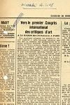 AICA-Presse1-1948