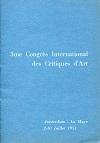 AICA-Programme-1951