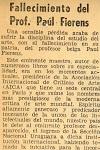 AICA-Presse2-1957