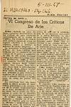 AICA-Presse3-1957