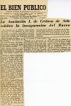 AICA-Presse1-1958