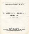 AICA-Programme-1958
