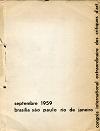 AICA-Actes du Congrès-CO-1959