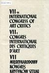 AICA-Programme-1960