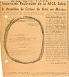 AICA-Presse3-1962