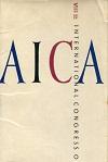 AICA-Programme-1963