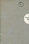 AICA-Programme-1966