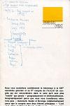 AICA-Programme-V2-1969
