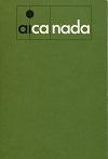AICA-Programme-1970