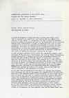 AICA-Communication de Bernard Denvir-eng-1978