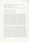 AICA-Communication de Bernard Denvir-fre-1978