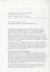 AICA-Communication de Boris Petkovski-eng-1978