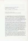 AICA-Communication de Elisabeth Lidén-eng-1978