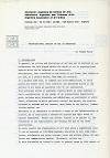 AICA-Communication de Fermín Fèvre-1978