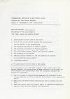 AICA-Communication de Hans-Jörg Heusser-eng-1978