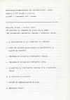 AICA-Communication de Hans-Jörg Heusser-fre-1978