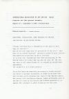 AICA-Communication de Hélène Lassalle-eng-1978