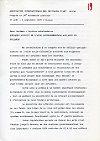 AICA-Communication de Hans Paalman-eng-1978