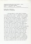 AICA-Communication de Hermann Raum-eng-1978