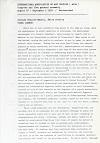 AICA-Communication de Jacques Monnier-Raball-eng-1978