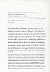 AICA-Communication de Jacques Monnier-Raball-fre-1978