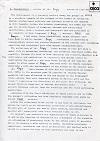 AICA-Communication de Kul'džake Niâzalievna Usubalieva-eng-1978