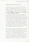 AICA-Communication de Max Bill-1978