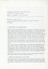 AICA-Communication de Nóra Aradi-eng-1978