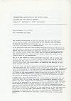 AICA-Communication de Neville Dubow-eng-1978