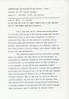 AICA-Communication de Peter Heinz Feist-eng-1978