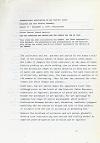 AICA-Communication de Pierre Guerre-eng-1978
