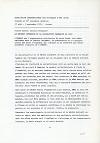 AICA-Communication de Pierre Guerre-fre-1978