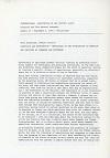 AICA-Communication de Sven Sandström-eng-1978