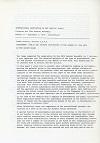 AICA-Communication de Vadim Polevoi-V1-eng-1978