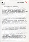 AICA-Communication de Vadim Polevoi-V2-eng-1978