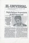 AICA-Presse2-1981