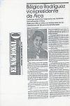 AICA-Presse3-1981