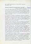 AICA-Communication de Daniel Giralt-Miracle-CO-1983