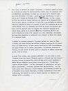 AICA-Communication de Guy Weelen-CO-1983