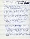AICA-Communication de Jacques Leenhardt-CO-1983