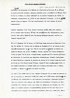 AICA-Communication 2 de Raoul-Jean Moulin-fre-CO-1983