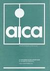 AICA-Programme-CO-1983