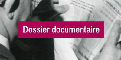 DOSSIER DOCUMENTAIRE : Le Japon dans les Archives de la critique d'art