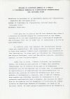 AICA-Communication de Federico Mayor Zaragoza-1988